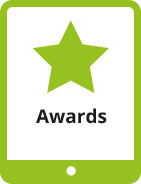 Nervecentre Shortlisted For Patient Safety Award 2015
