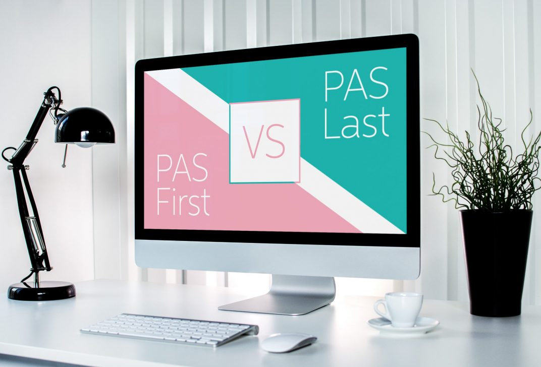 PAS-FIRST-IMAGE-Mockup-EXPORT-